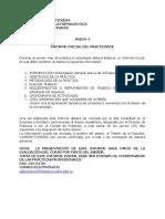 ANEXO 4.docx