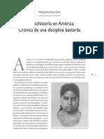 Tavarez y Smith_Etnohistoria disciplina bastarda.pdf