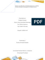 GPO_ 403018—69 (4) (1).docx
