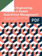 Gitprime Data Driven Management