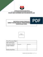 ISIAN_Portofolio SKPI Prodi IEKI Edisi 07032015_SENT.docx