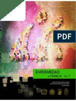 kupdf.net_enfermedad-y-familia-vol-i1.pdf