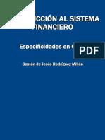 Introduccion al sistema financi - Gaston de Jesus Rodriguez-Milia.pdf