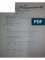 observaciones ser y tiempo .pdf