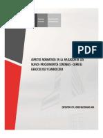 ASPECTOS NORMATIVOS 2013 2014.pdf