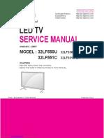 32lf550u.pdf