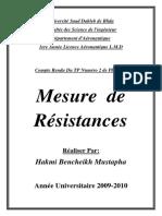 94241081-TP-2-Physique.pdf
