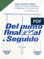 DEL PUNTO FINAL AL PUNTO SEGUIDO.pdf