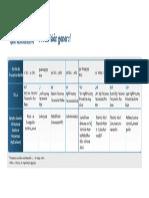 PDF Subdivision s10