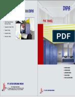 PVC Panel catalog-third version - pdf.pdf
