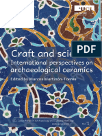 Archeological ceramics.pdf