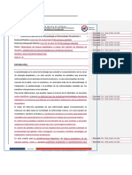 Informe parasitos 1.docx