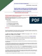 Formato para el cálculo del FASAR 2018.xls