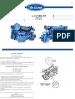 sd21_es.pdf
