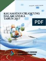Kecamatan Cikancung Dalam Angka 2017.pdf