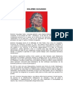Dolores Cacuango 2