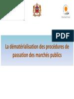 Dématérialisation+des+procédures+des+MP_20_11_2017 (1).pdf