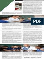 abc salud docentes.pdf