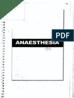 Anesthesia DAMS.pdf