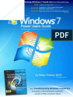 the_windows_7_power_users_guide.pdf