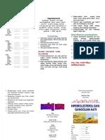 docdownloader.com_leaflet-hiperkolesterol (1).pdf