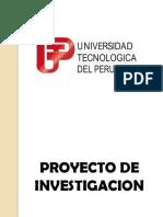 Investigacion Academica (Pregunta)