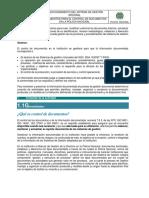 1ds-gu-0015_lineamientos_para_el_control_de_documentos_en_la_policia_nacional_2.docx