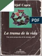 23628553-Capra-Fritjof-La-trama-de-la-vida-19968.pdf
