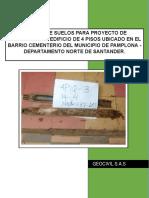 ESTUDIO DE SUELOS SAN IGNACIO PAMPLONA 1.docx