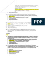389804398-Prueva-Interactiva-Semana-4.docx