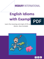 English-Idioms-with-Examples.pdf