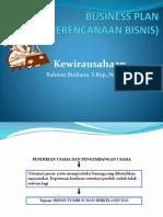 BUSINESS PLAN (PERENCANAAN BISNIS).pptx