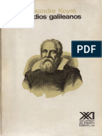 Koyre-Alexandre-Estudios-galileanos-1980.pdf