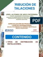 7. Distribución de Instalaciones.pdf
