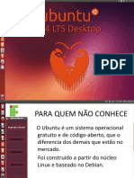 ubuntu14-140622153034-phpapp02.pdf