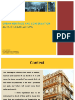 legislations at national and state level-Silia Grover.pdf