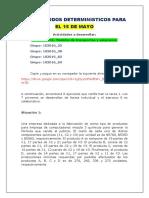 Indicadores Socioeconomicos 120 Municipios 2019 (16-2)