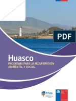 Programa Recuperación Ambiental de Huasco.pdf
