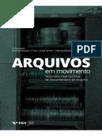Arquivos em movimento PT-1.pdf