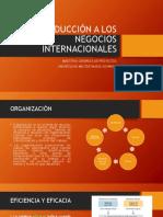 Introducción a Los Negocios Internacionales.sesion 1.