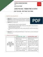 Bsc q2.2019 Outlook