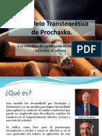 presentacin-130527083558-phpapp02