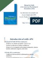 Guía formato APA.pdf