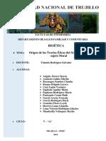 GUÍA 1 - BIOÉTICA hasta parte4.docx
