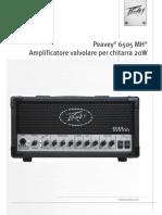 6505MH OM-IT.pdf