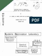 a025724.pdf