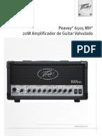 6505MH OM-PT.pdf