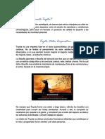 kupdf.net_dpesu1a1.pdf