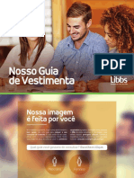 Guia de Vestimenta.pdf