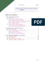 Chapitre6m.pdf